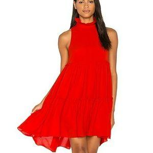 Eliatt dress